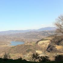 Motovun wine tour